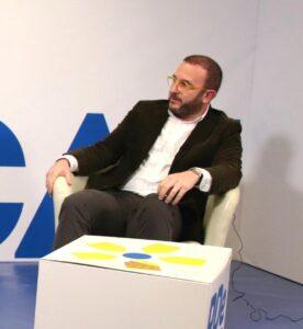 Marc ANTONİ CERON CASTELLO